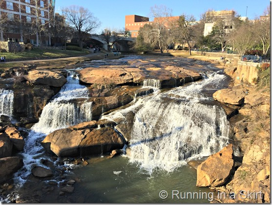 downtown greenville 3
