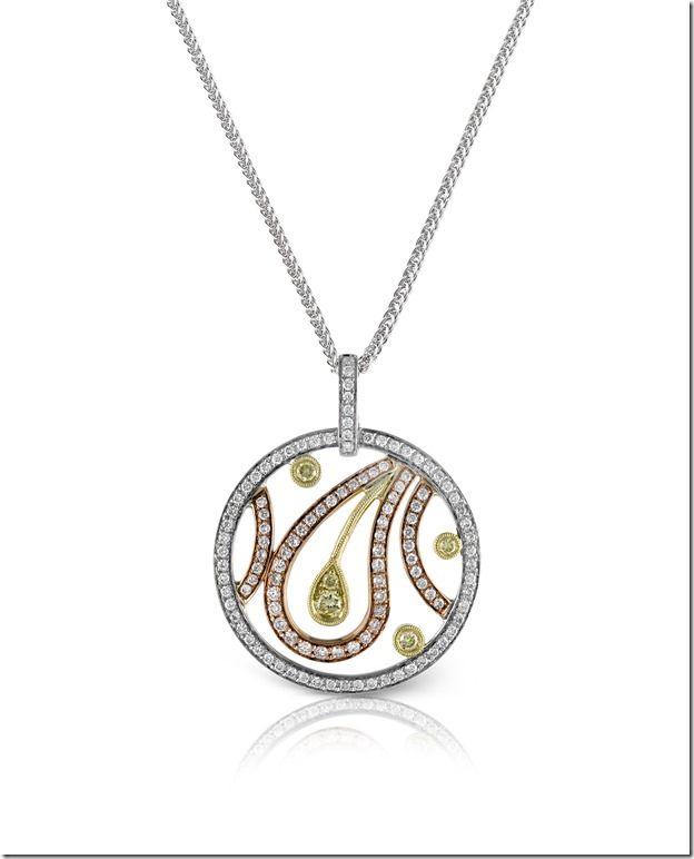 Jewel's That Dance has some amazing jewelry for Mother's Day this year that is absolutely perfect because you can have it custom made just for your Mom!