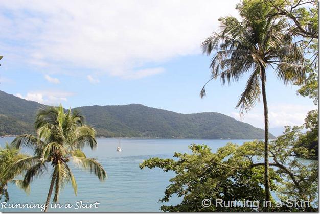 Ilha Grande Blog-32