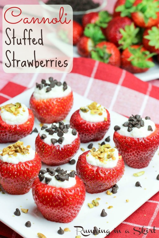 cannolistrawberriespin.jpg