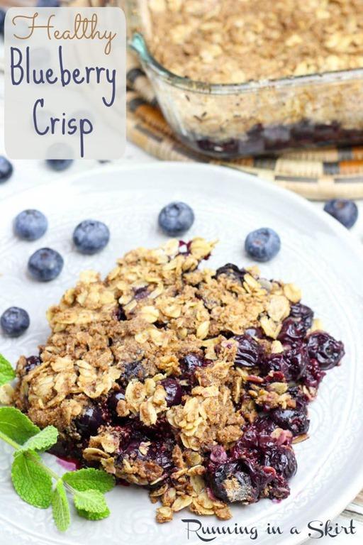 HealthyBlueberryCrisp.jpg