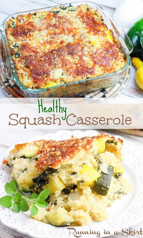 HealthySummerSquashCasserole.jpg