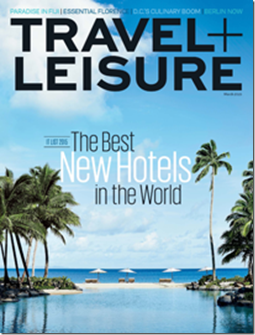 03_COVER_TL_March_2015