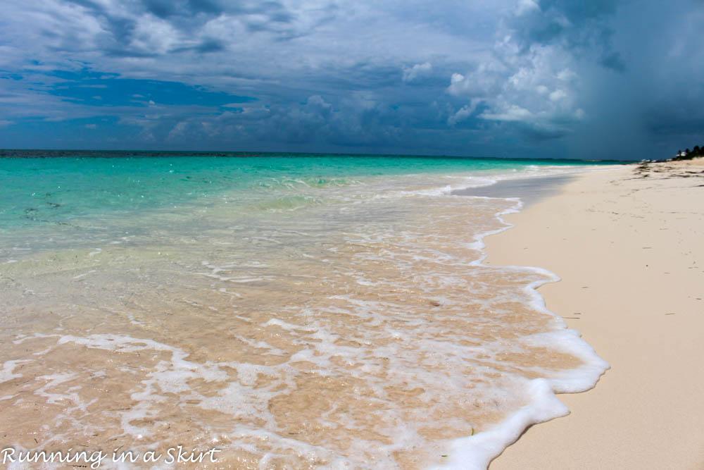 Bahamas, Elbow Cay, August 2015-674-32