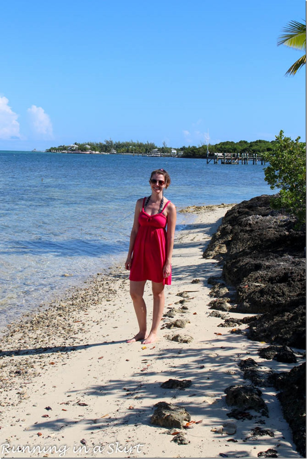 Elbow Cay Bahamas Hope Town