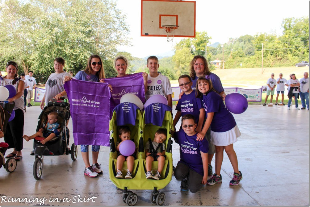 March for Babies Haywood County-41-10