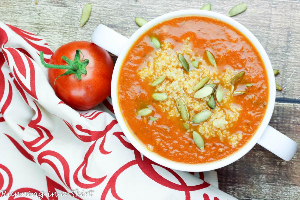 Tomato Quinoa Soup-25-4