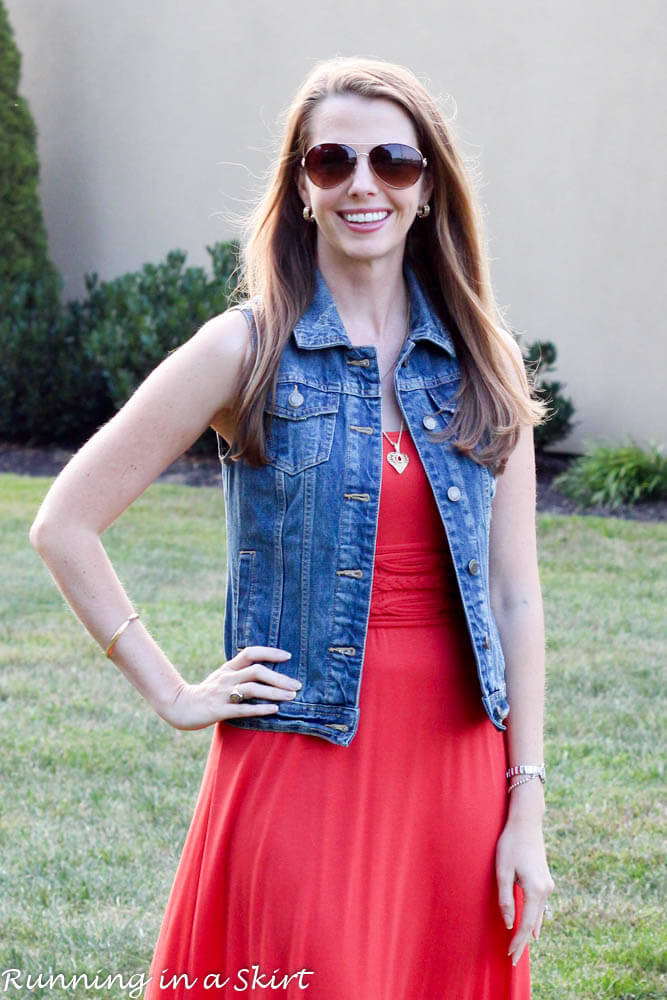 how to wear a denim vest-16-3