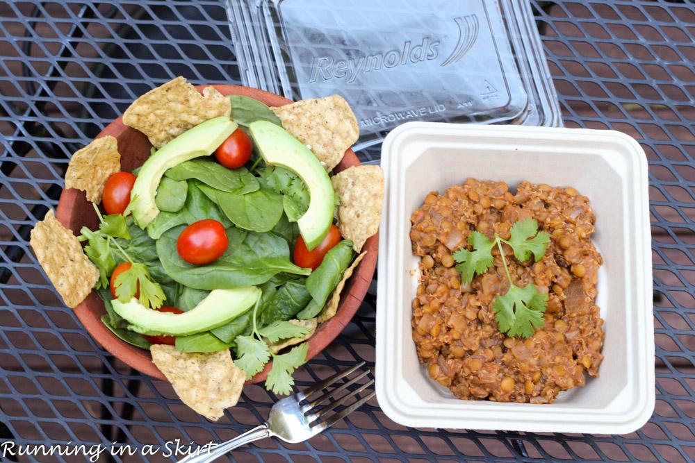 lentil taco recipe-81-9