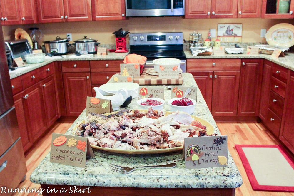 Thanksgiving 2015