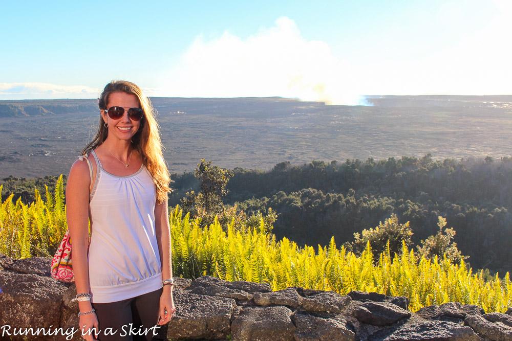 Hawaiian Volcanoes National Park Tips-16