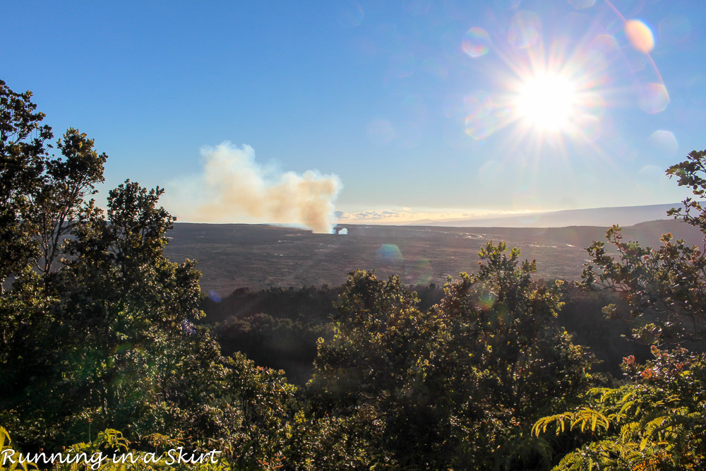Hawaiian Volcanoes National Park Tips-18