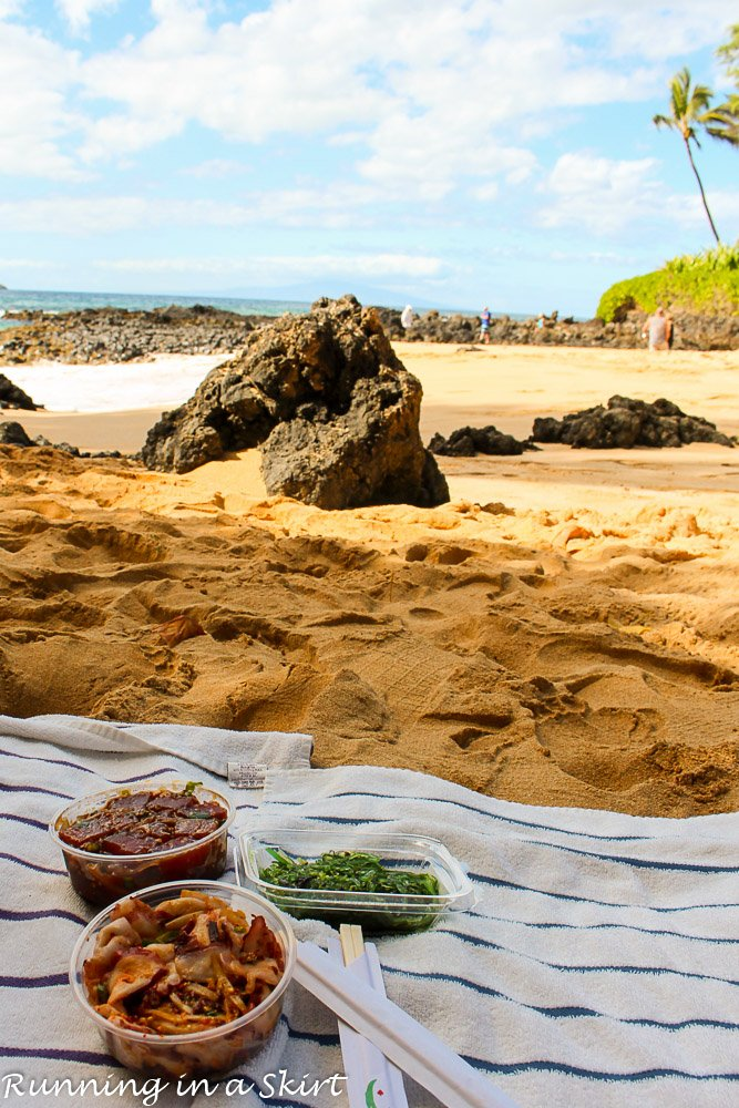 10 Ways to Stay and Explore Wailea on a Budget-11