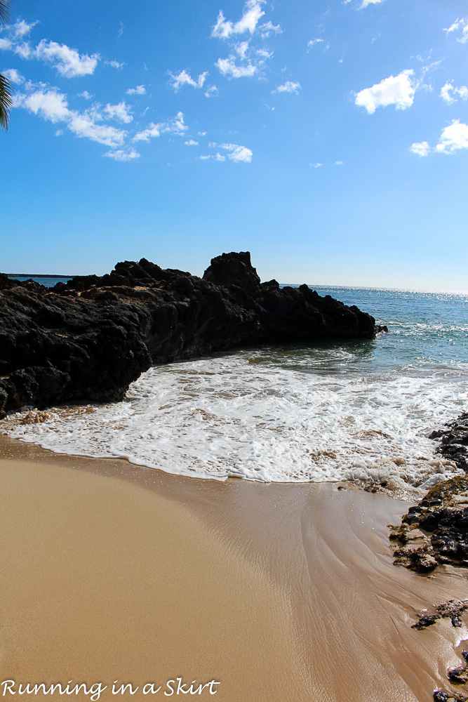 10 Ways to Stay and Explore Wailea on a Budget-13