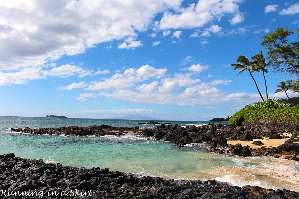 10 Ways to Stay and Explore Wailea on a Budget-15