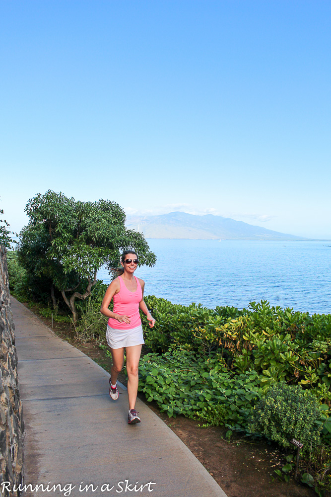10 Ways to Stay and Explore Wailea on a Budget-20