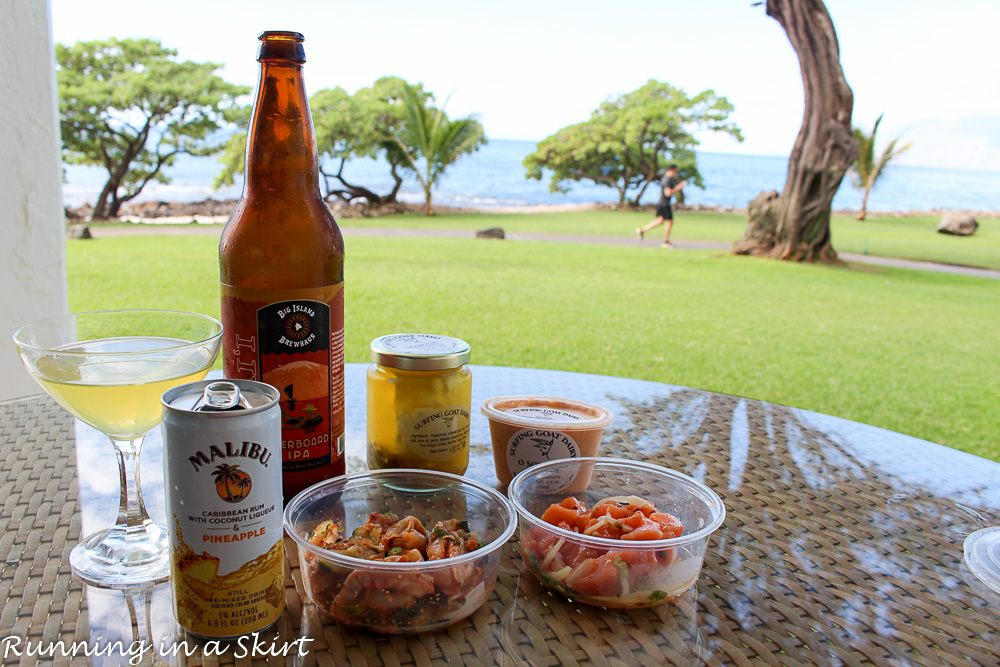 10 Ways to Stay and Explore Wailea on a Budget-21