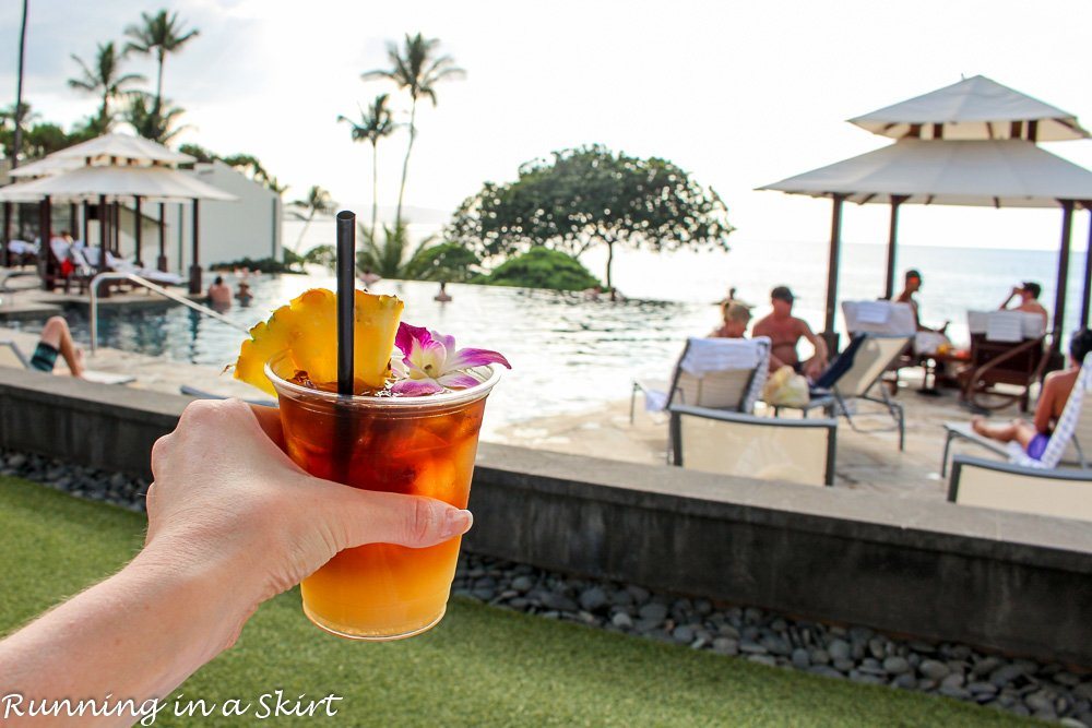 10 Ways to Stay and Explore Wailea on a Budget-23
