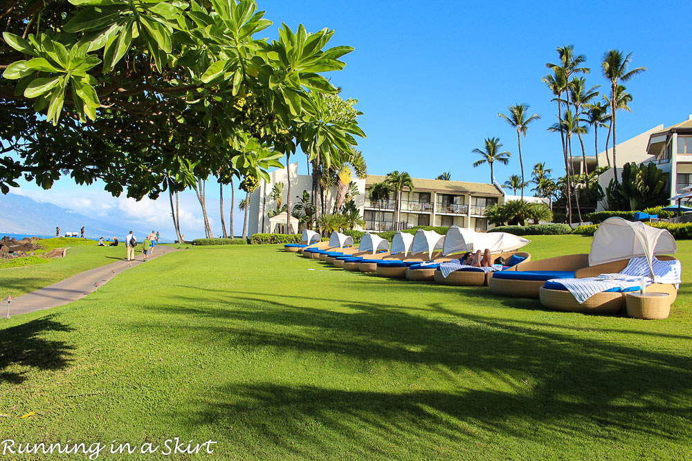 10 Ways to Stay and Explore Wailea on a Budget-26