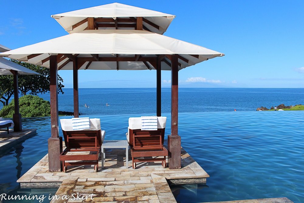 10 Ways to Stay and Explore Wailea on a Budget-27
