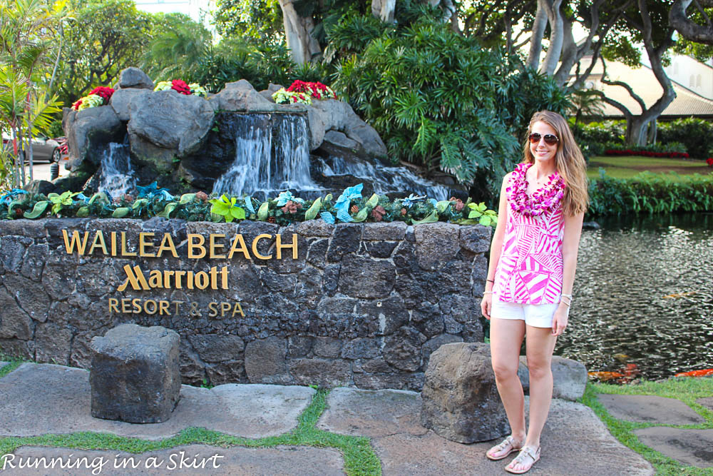 10 Ways to Stay and Explore Wailea on a Budget-30
