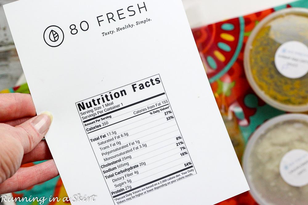 80 Fresh-79-2-7
