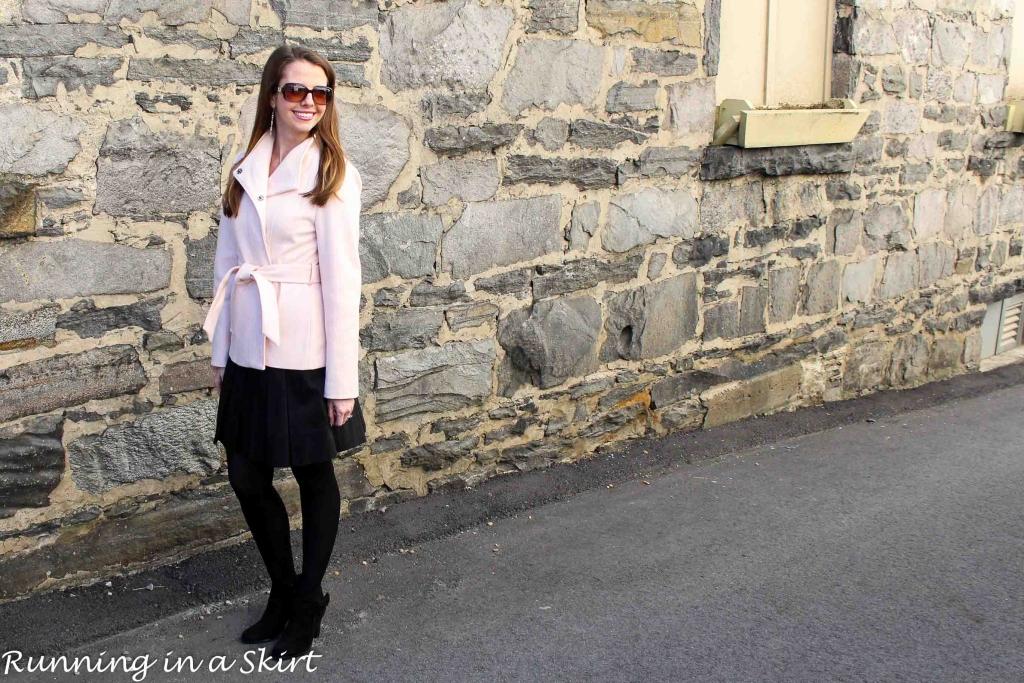 Pale Pink Coat-51