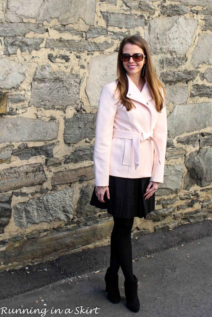 Pale Pink Coat-64-3