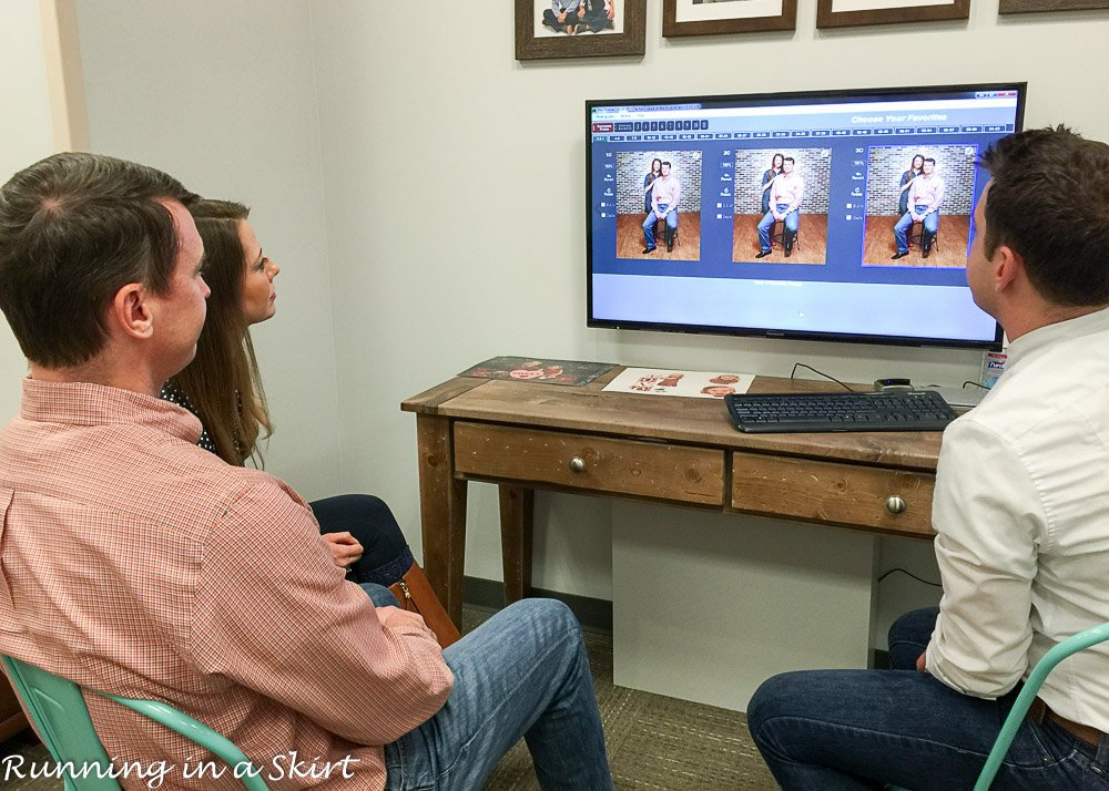The Portrait Studio Asheville-4