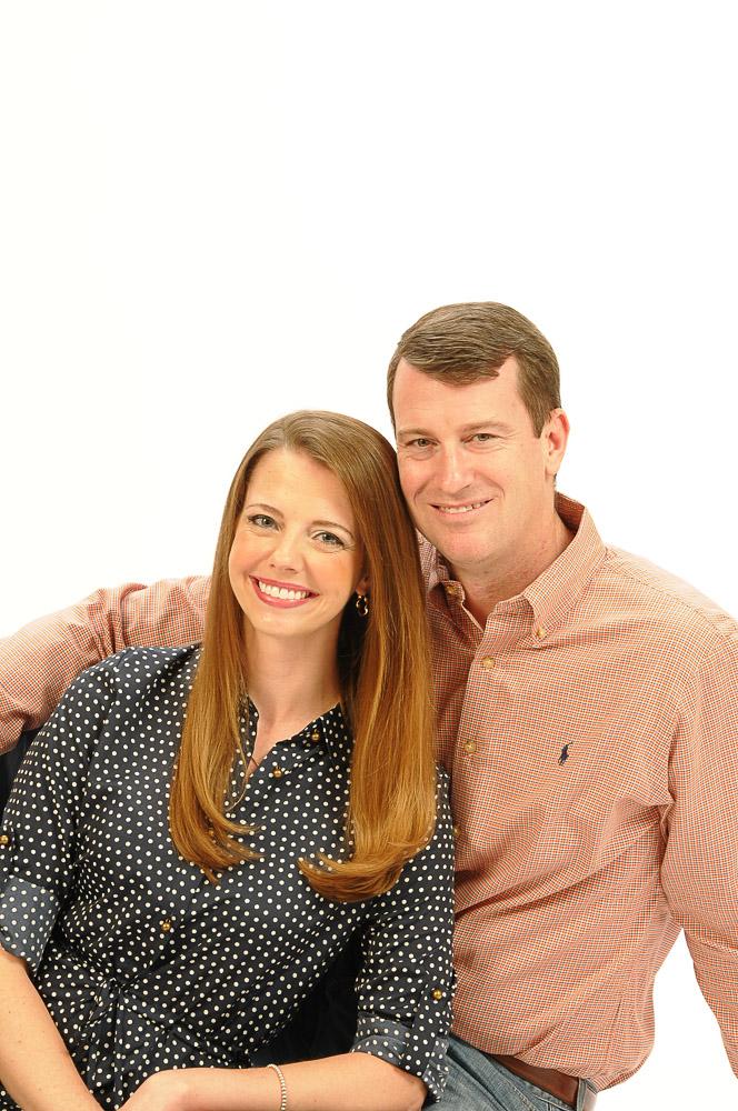 The Portrait Studio Asheville Couples Session-5
