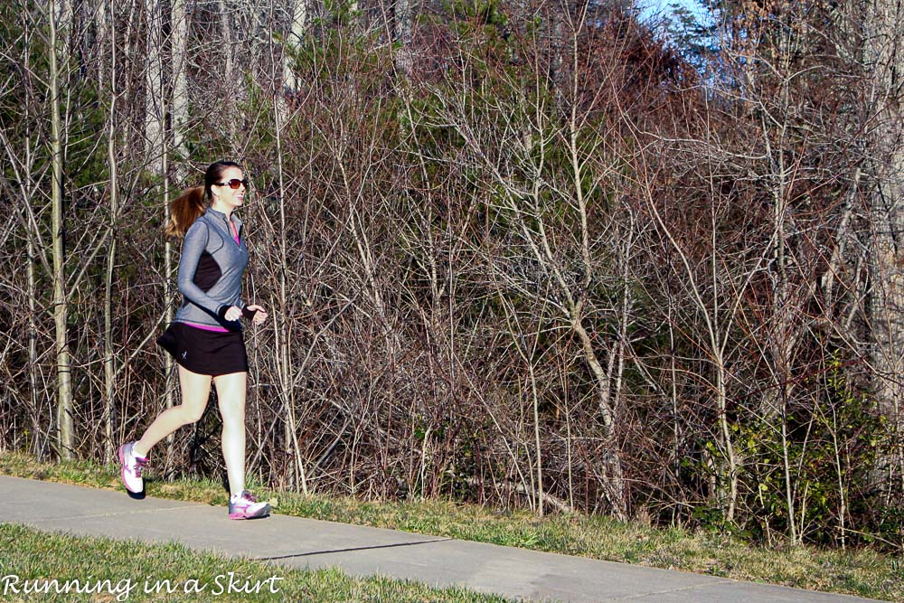 How to Make Running a Habit-24-1-2
