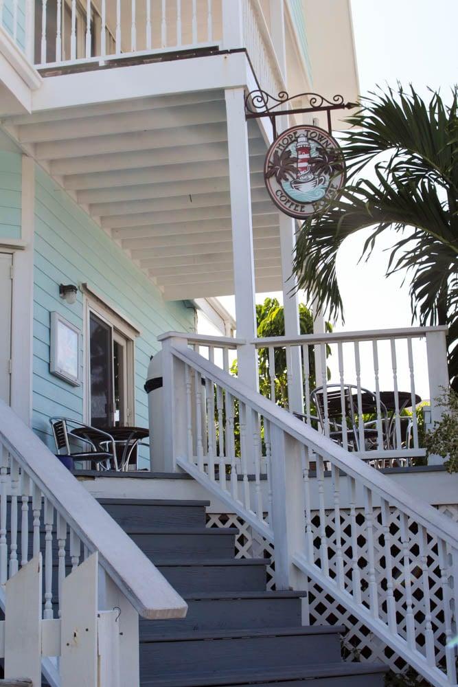 Bahamas, Elbow Cay, August 2015-181-1