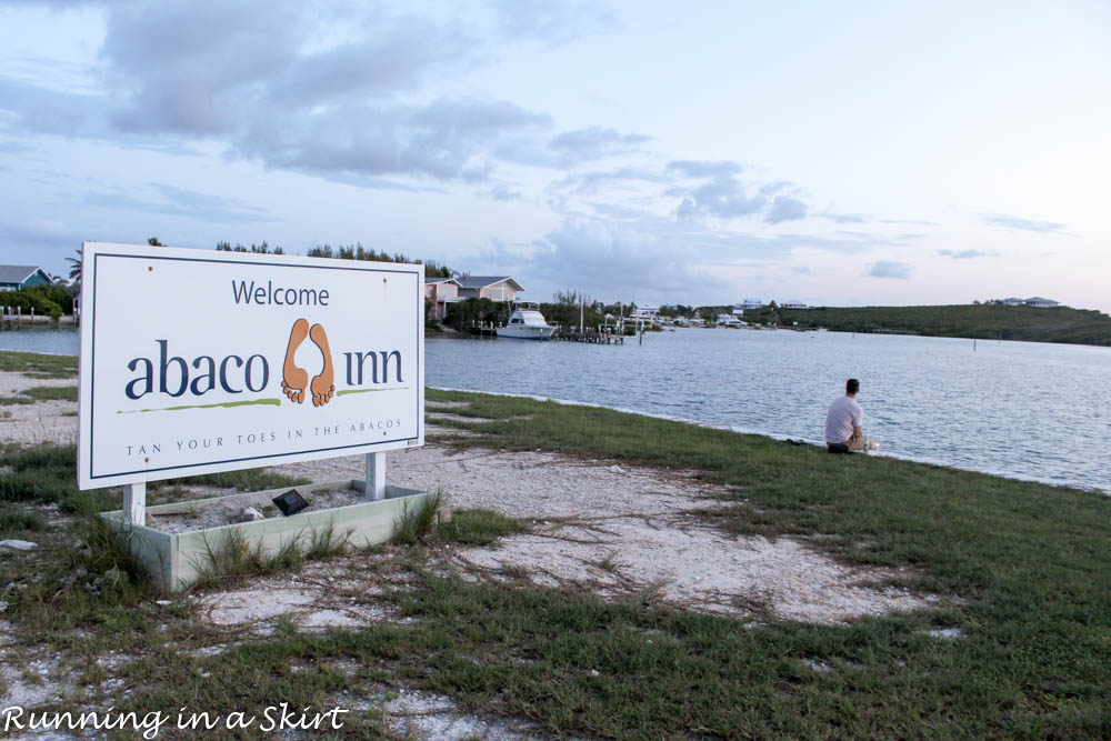 Bahamas, Elbow Cay, August 2015-447-16
