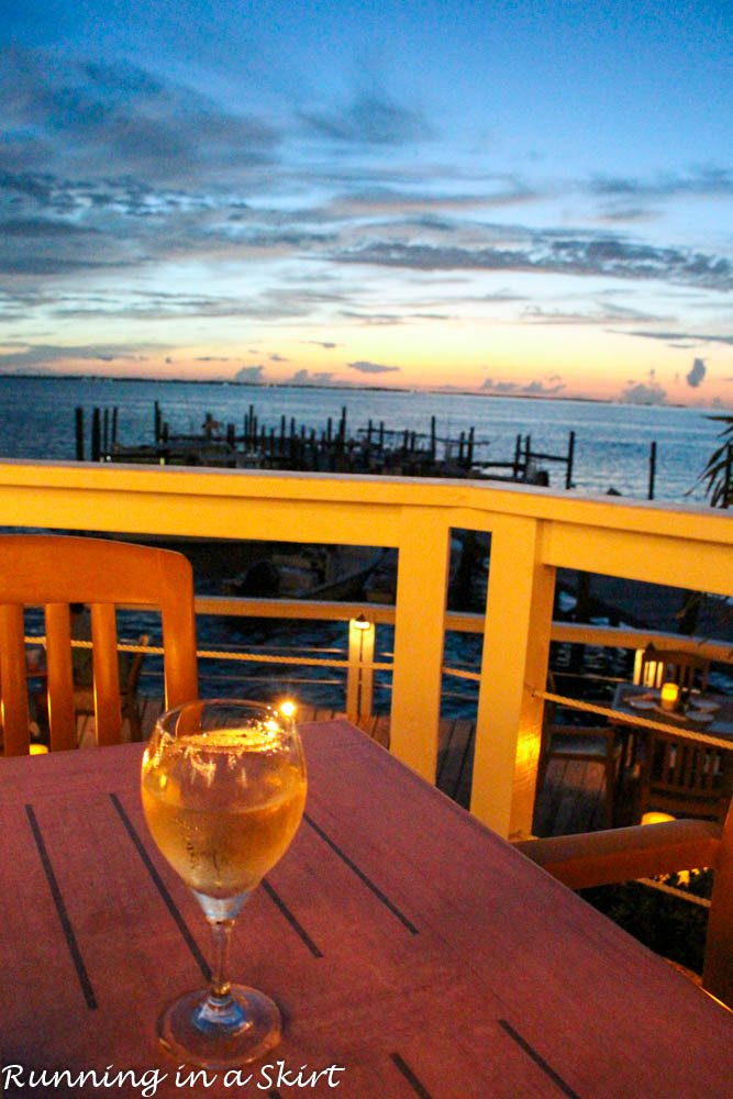 Bahamas, Elbow Cay, August 2015-624-27