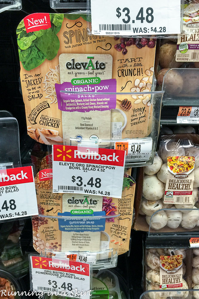 Elevate Salads at Walmart-5-2