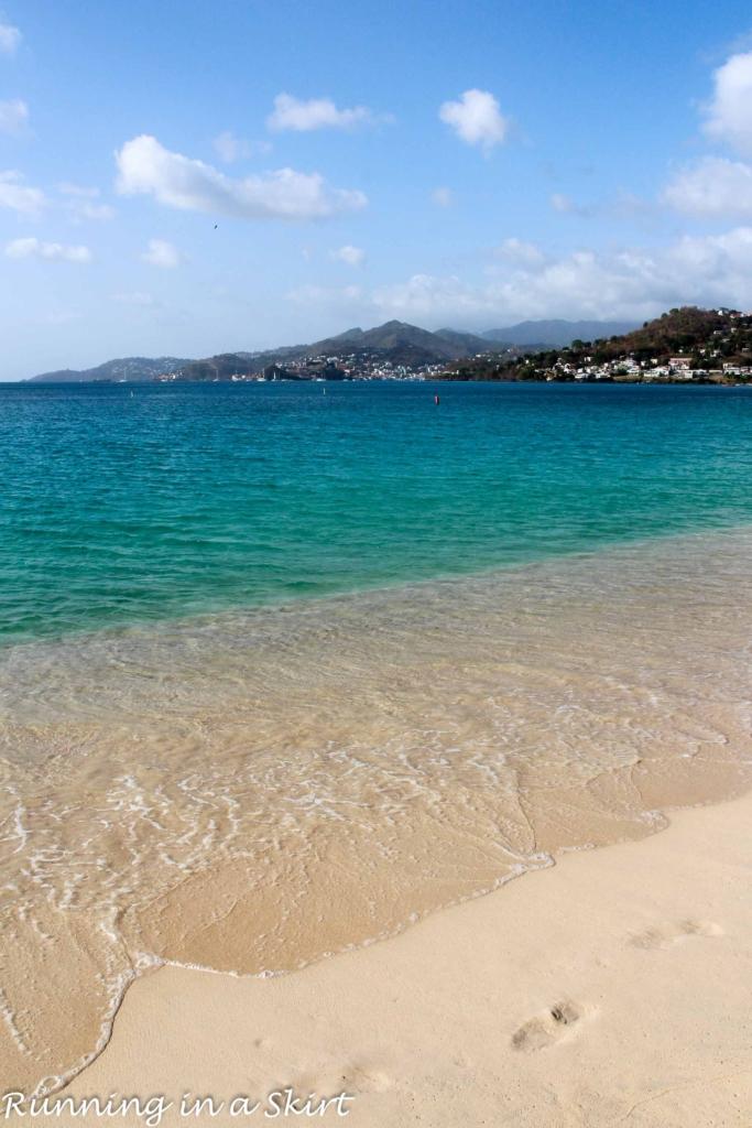 Grenada 2016-38-1