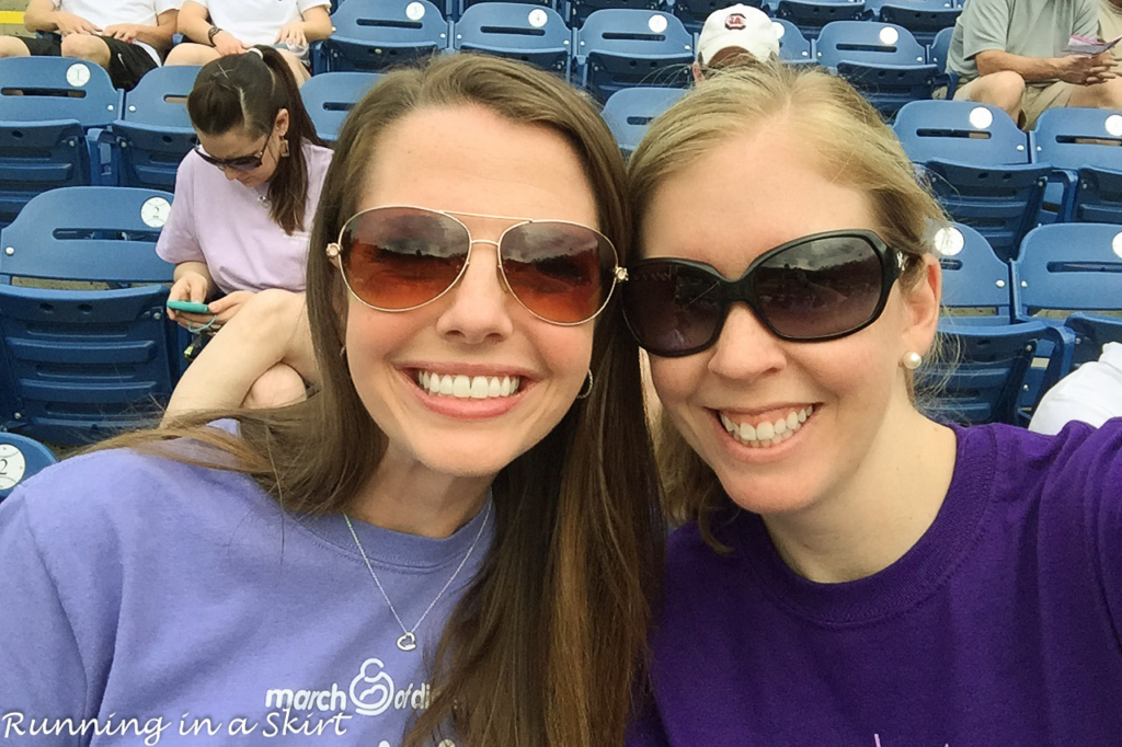 March for Babies 2016-39-5