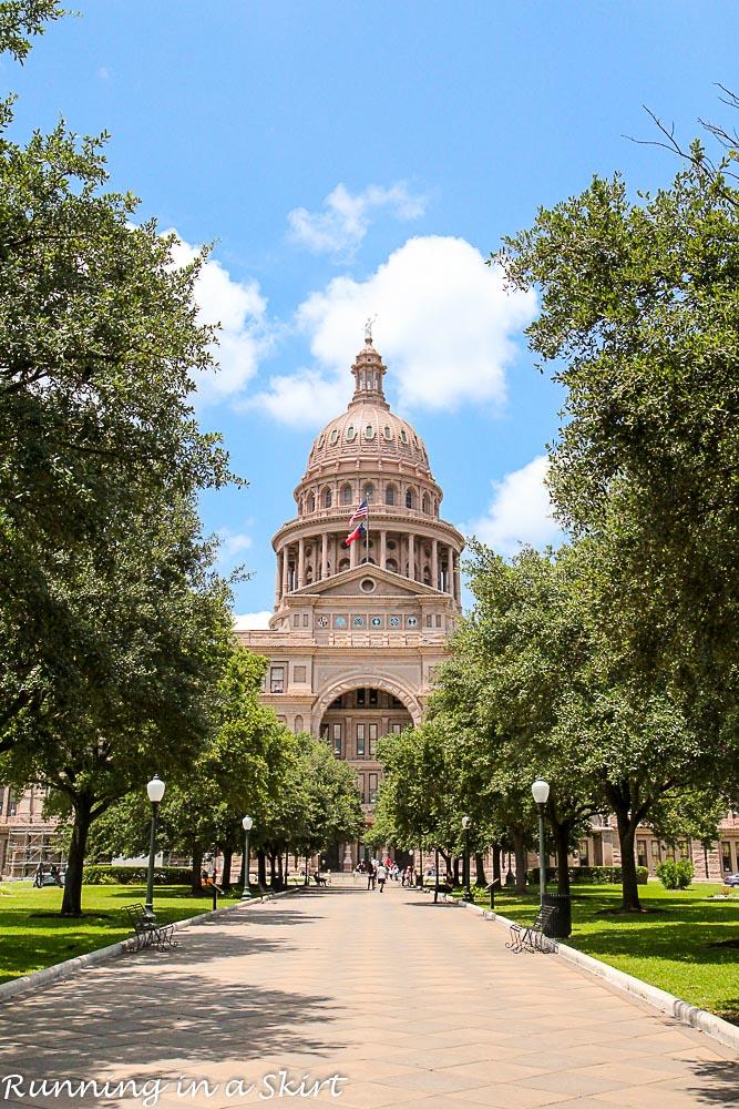 Austin Highlights-84-10
