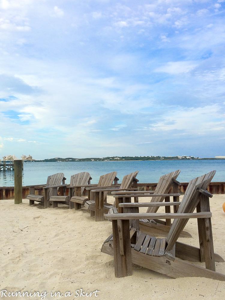 The Abacos Bahamas-116-37