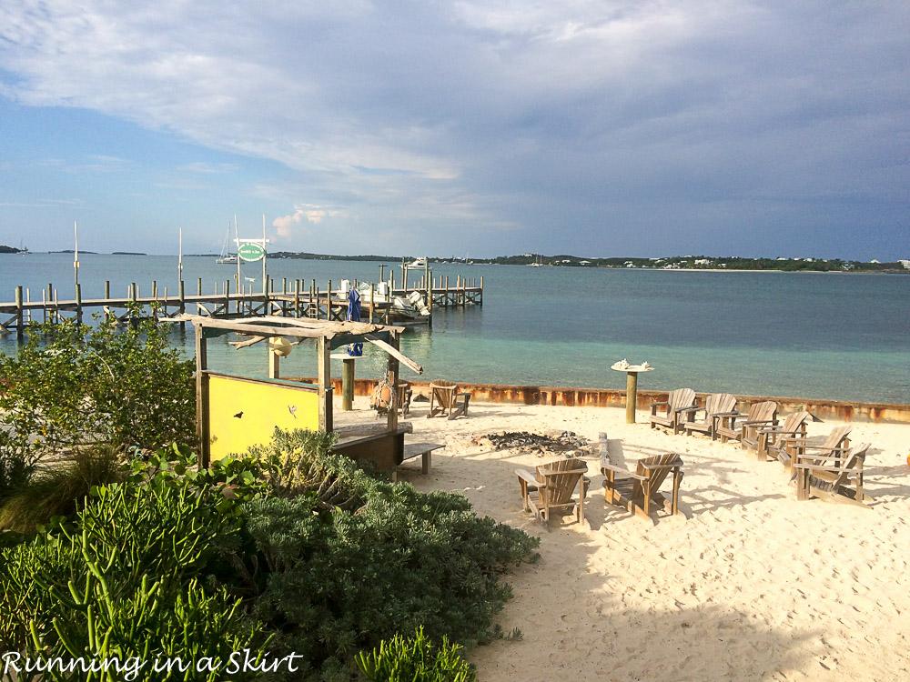 The Abacos Bahamas-118-36