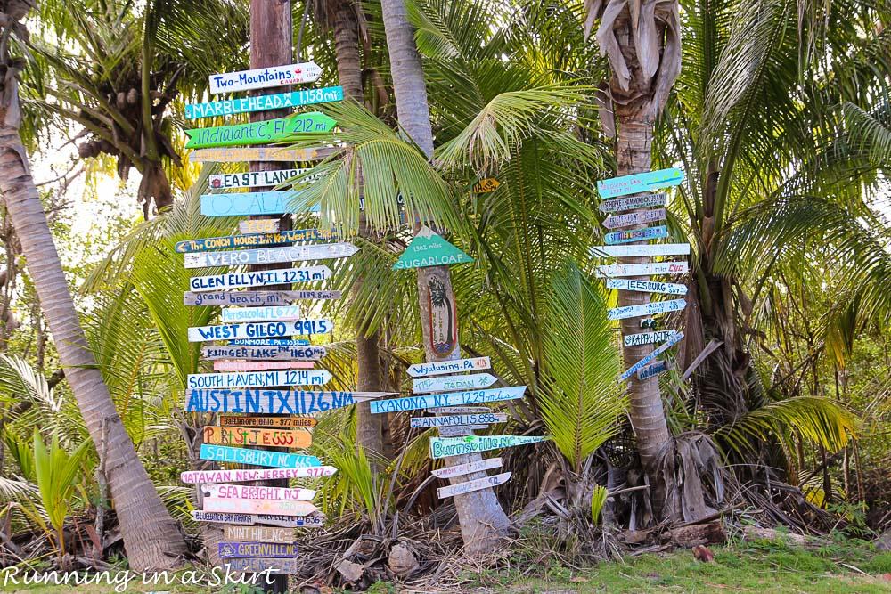 The Abacos Bahamas-12-2