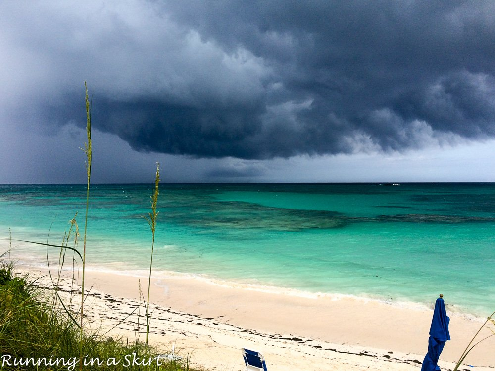 The Abacos Bahamas-129-27
