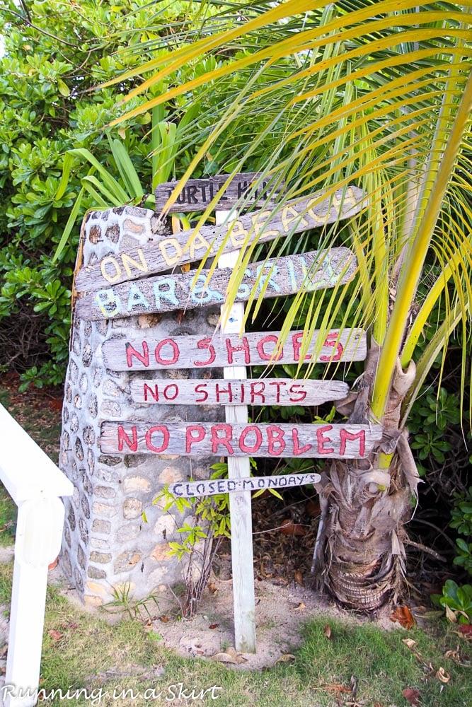 The Abacos Bahamas-24-6