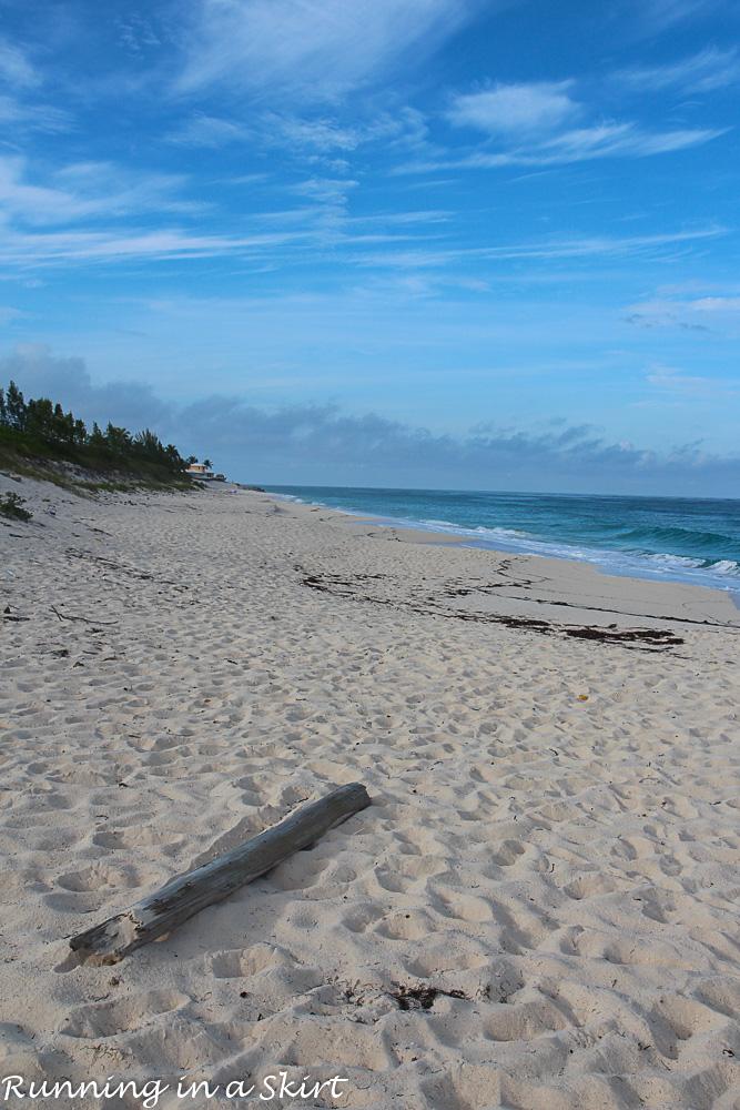 The Abacos Bahamas-30-8
