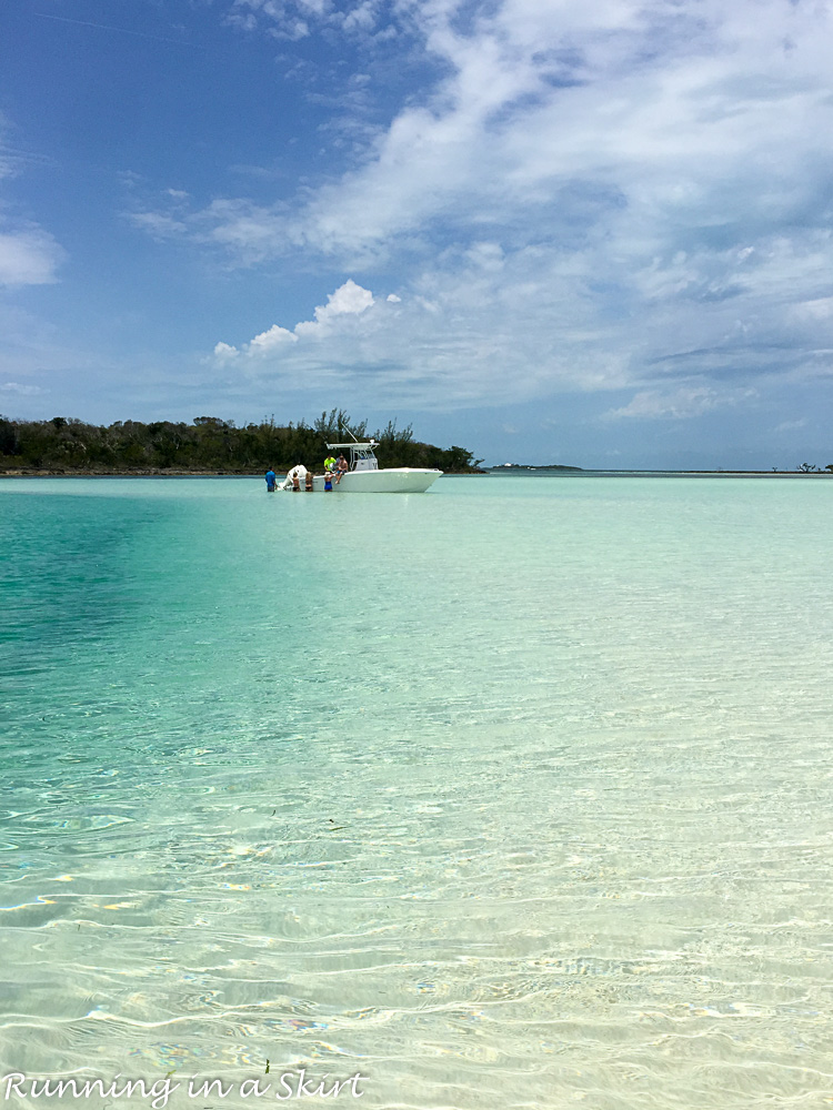The Abacos Bahamas-48-2-29