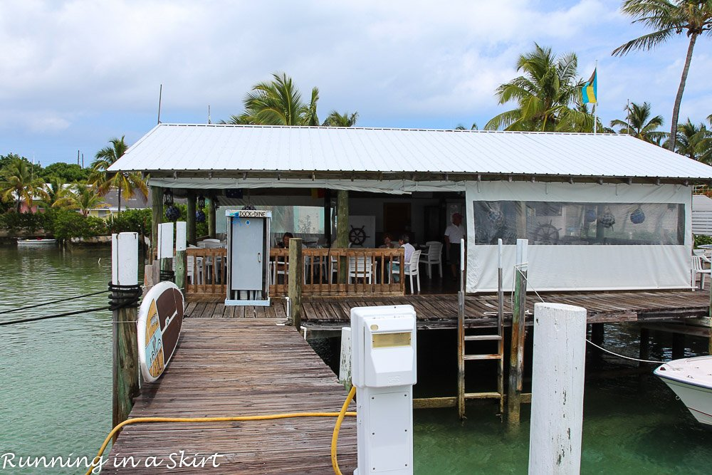 The Abacos Bahamas-76-21