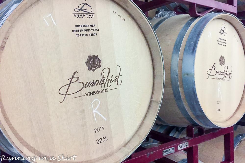 Burntshirt Vineyards (2)