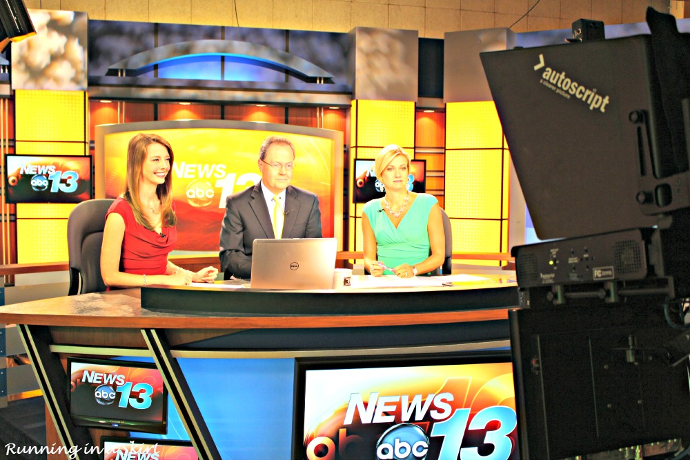 Living a Life of Joy and Intention, My 2 Year Anniversary of Leaving WLOS