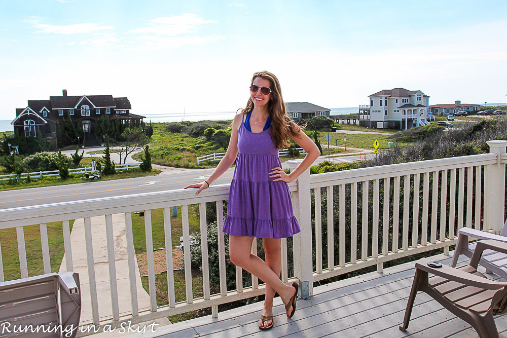 Outer Banks-139-14