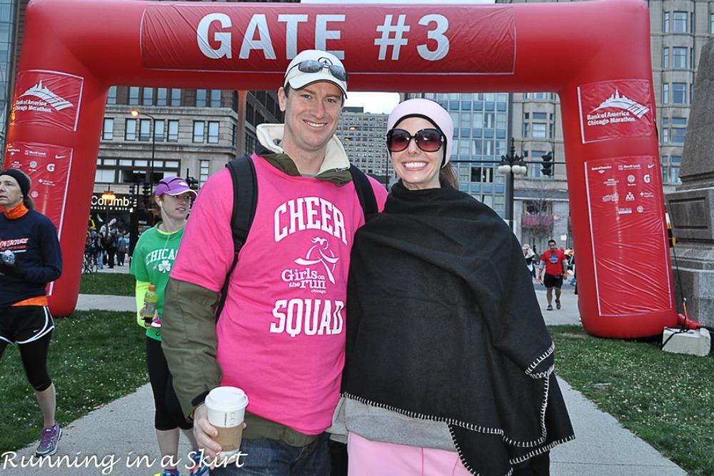 Chicago-Marathon-2012-6